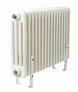 钢柱暖气片