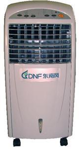 TY-SDL80M家用环保空调