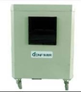 TY-S5000机房专用空调