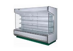 制冷设备安装维护