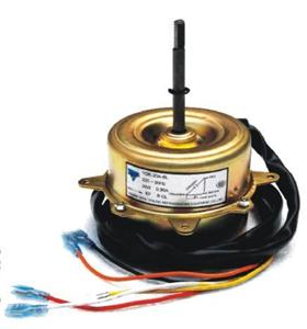 空调电机,制冷配件