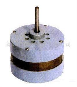 电机,制冷与空调配件