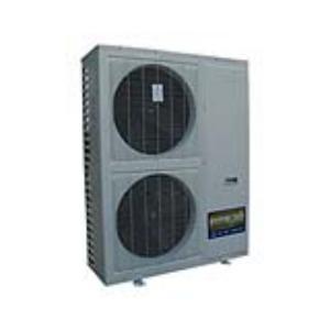 美国谷轮ZB涡旋空调式一体机