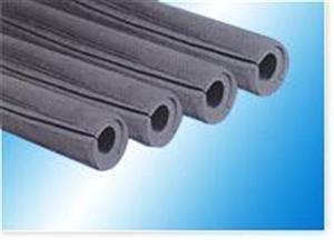 聚乙烯管道保温材料
