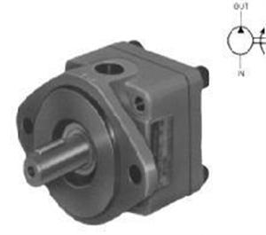 TOYOOKI�S�dHVP―FA1定量泵