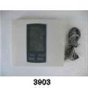 格力柜机显示器3903