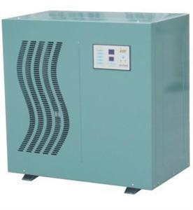 海鲜冷暖机