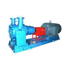 AY 单两级离心油泵