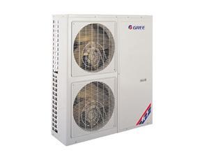 宁夏中央空调变频多联空调机组