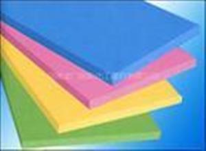扬州xps挤塑板13401299001