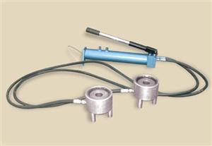 板式换热器液压扳手(手动)