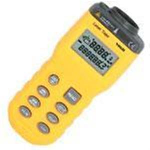 YH620超声波测距仪