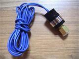 YK—0.05/0.15型压力控制器