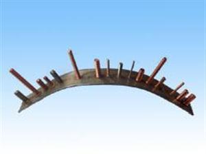 常州混合焊接设备