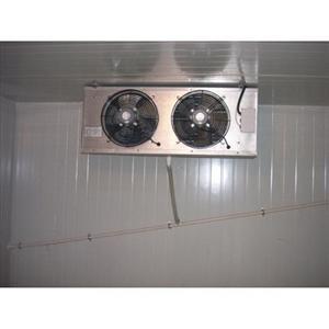 福建制冷工程设计安装