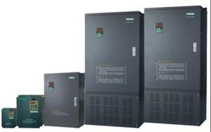 伟创AC60-T3-7R5G通用变频器