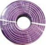 西门子电线电缆