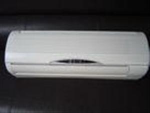制冷设备工程安装