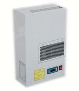 侧装式 制冷量350瓦机柜太阳城线上娱乐官网