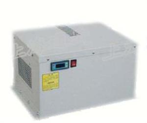 顶装式AC-650R 电控箱太阳城线上娱乐官网