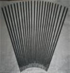 Z607铸铁焊条