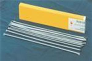 Ni202镍及镍合金焊条