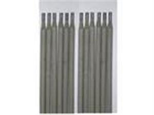 Z208铸铁焊条