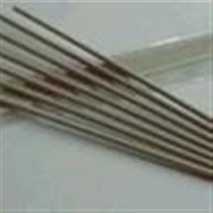 Z208DF铸铁焊条