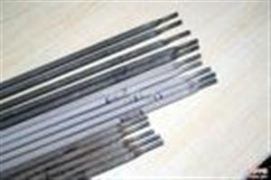 Z612铸铁焊条