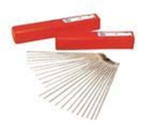耐热焊条 E5003-A1