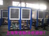 ��m品牌冷凝器箱�w型280平方