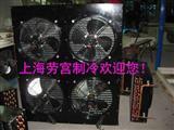 湖南风冷凝器FNH100平方