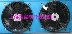 劳宫品牌外转子电机直径300