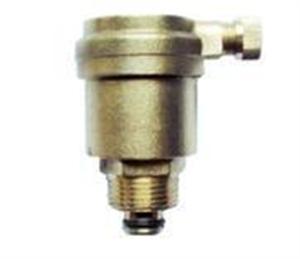AVAX铜自动排气阀