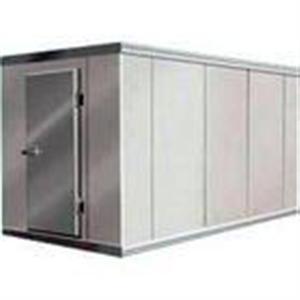 福建冷库工程安装