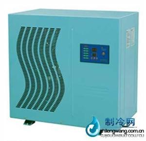 东露阳小型海鲜冷暖机