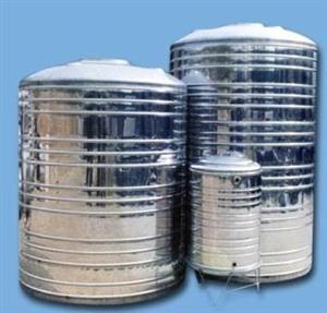 平湖不锈钢水箱