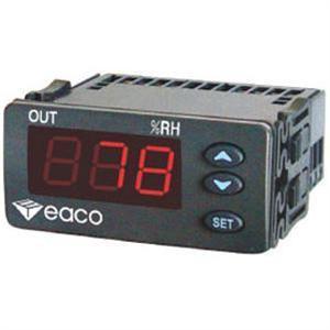 通用湿度控制器R12