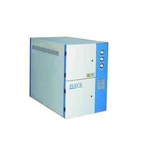 风冷箱型机工业冷水机组