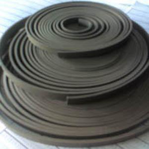 聚四氟乙烯青铜导向带
