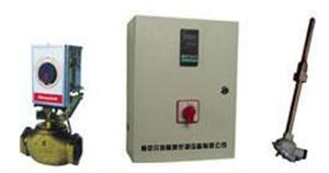 FUNV HN智能水温自动控制器