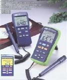 TES―1364温湿度计