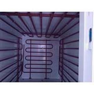 冷库专用排管式蒸发器