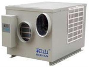 福州电梯空调销售 福州电梯空调