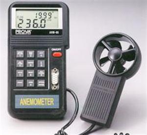 AVM07风速风量仪