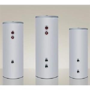 承压式蓄能保温水箱
