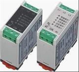 ND-380电源保护器