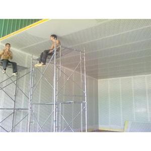 冷库,福州冷库安装建设