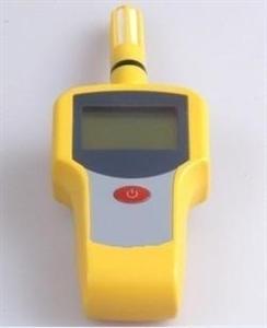 手持式温湿度计,数字温湿度传感