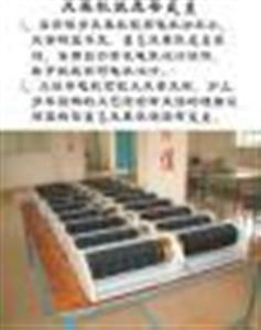 重庆永川正野风幕机